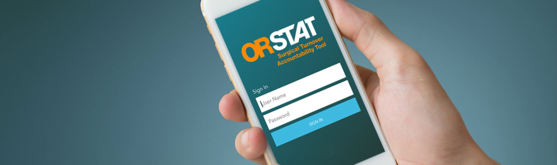 ORSTAT FAQs